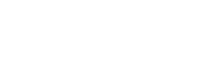 Better Productivity, Better Work & Better Health, Fox & Hound Bed and Breakfast